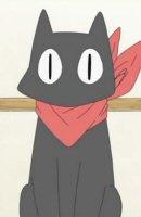 Hiromi Konno はかせ 「日常」のキャラクターソング その2~はかせの好きなのなの