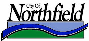 The City of Northfield