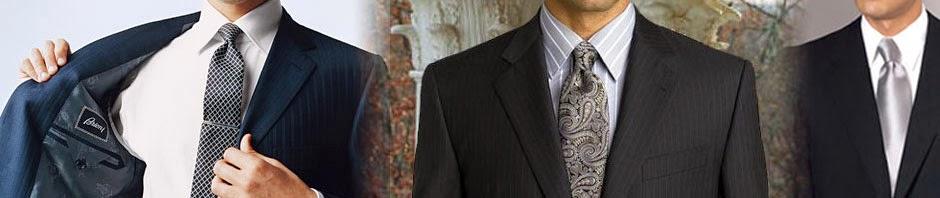 Permak Jas | Penjahit Jas | Suits maker & alteration specialist Jakarta