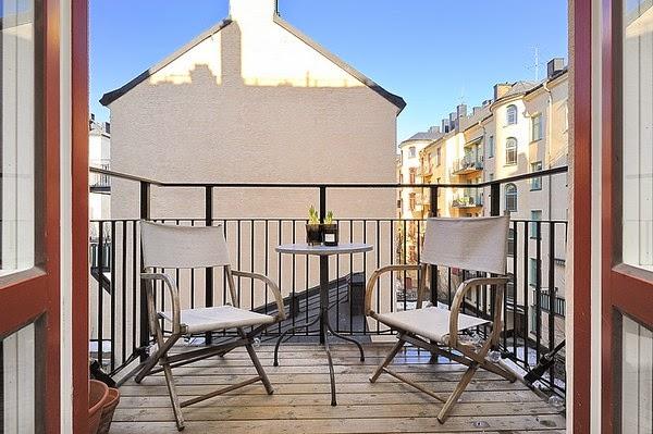 tips-deco-espacios-pequenos-estilo-nordico-terraza