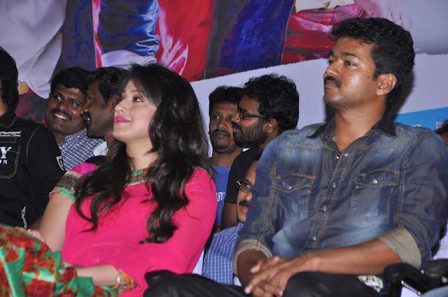 Actress Lakshmi Rai Half Sare Photos