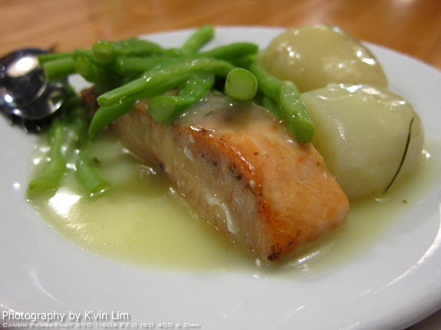 1simpleplan swedish meatballs ikea malaysia yes only ikea malaysia dining with my wife so she wouldnt be ordering the same thing and she took up the baked salmon priced at rm1579 sciox Choice Image