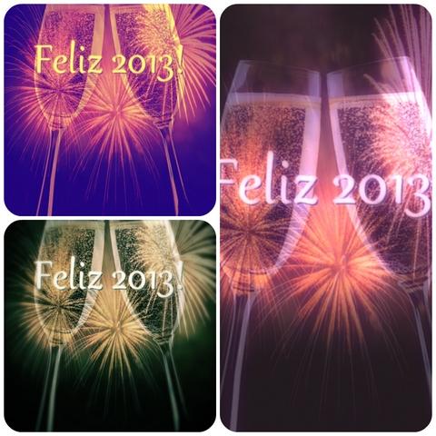 Dicas de moda para a festa de Ano Novo