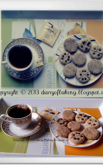 earl grey tea, twinnings earl grey tea with cookies