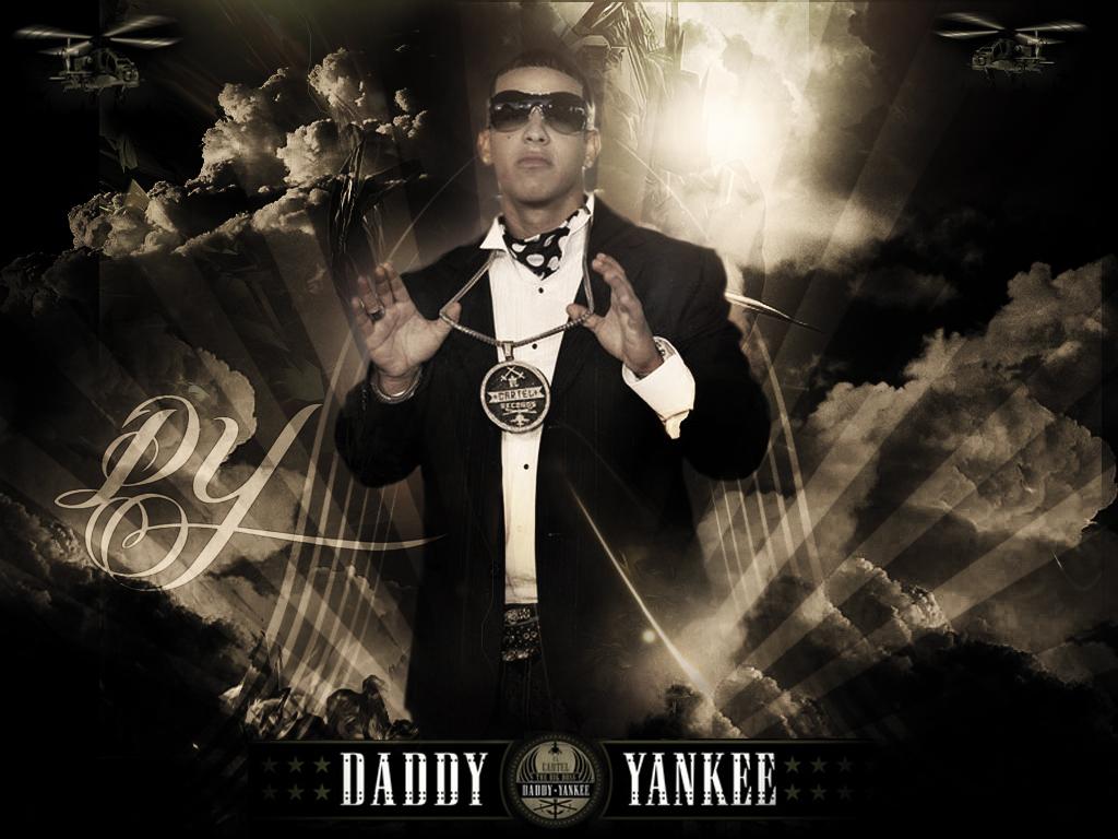 videos daddy yanke com: