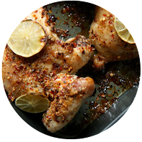 http://www.anyonita-nibbles.co.uk/2014/09/gluten-free-peri-peri-lime-roasted-chicken.html