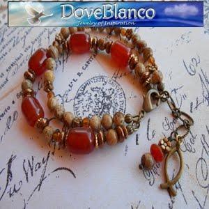 DoveBlanco 050716