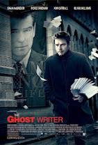 El escritor (The Ghost Writer)<br><span class='font12 dBlock'><i>(The Ghost Writer )</i></span>