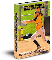 http://www.johnmichaelkellysports.com/p/how-she-thinks-is-how-she-plays.html