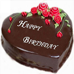 Online Birthday Cake Orders Are Taken Place We Provide All Types Of Designed Cakes Like Photo Flower Toy Etc With Kind Tasty