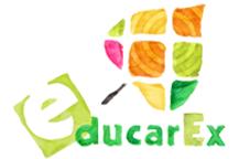 Banco de Recursos de Educarex