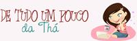 http://de-tudo-e-um-pouco.blogspot.com.br/