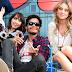 Aquela Caixa na Sala   Estreia hoje 'MÓV3L', o novo programa da MTV Brasil
