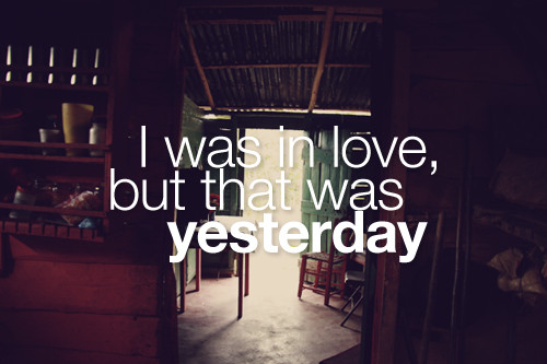 love and memories quotes