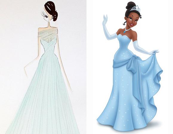 vestido-noiva-princesas-disney-09.jpg (580×450)