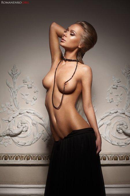 yevgen romanenko modelos lindas nuas