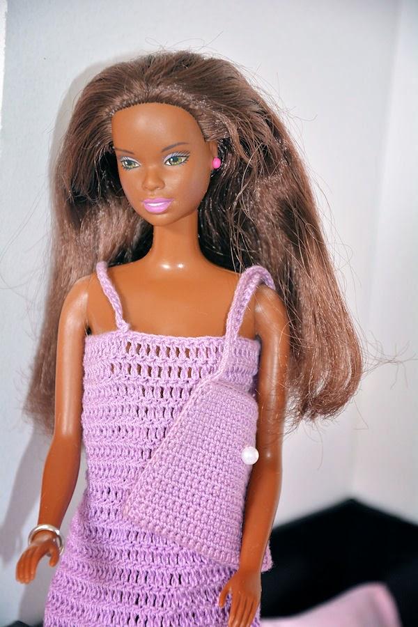 Les Miss B de Mariscrap Barbie%2B9%2Breduit%2Btete