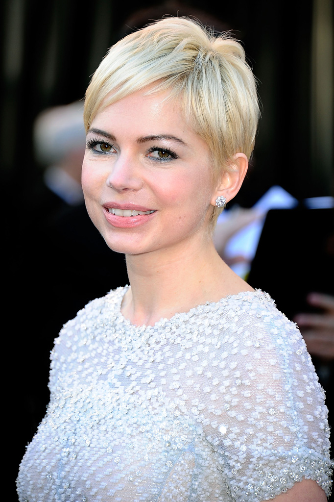 michelle williams pics