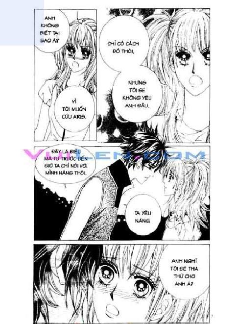 Công chúa của tôi Chapter 9 - Trang 102