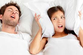 How to Cure Snoring,How to stop Snoring,How to treat Snoring
