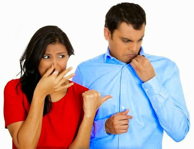 Cara Ampuh Tradisional Menghilangkan Bau Ketiak, Tips Menghilangkan bau ketiak secara traditional, Cara Alami menghilangkan bau ketiak, penyebab bau ketiak, Menghilangkan Bau Ketiak