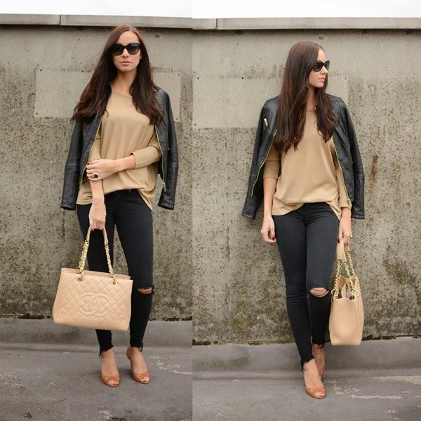 Birthday_Chanel_GST_Sunglasses_Used_Denim_Jimmy_Choo_Biker_FashionBlog_Modeblog_Blog_Mode