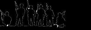 Taktik Yaşam | Taktik Askeri Malzeme