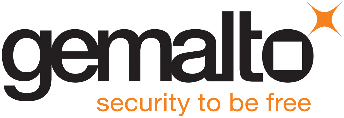 gemalto image