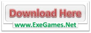 Free Download Shuaa Digest February 2013
