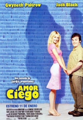 Amor Ciego 3gp (2001)