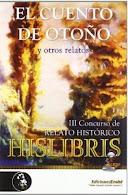 El cuento de otoño y otros relatos (2011)