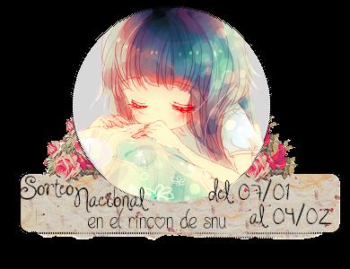 http://elrincondesnu.blogspot.com.es/2015/01/despidamos-la-navidad-como-se-merece.html