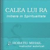 Initiere in Spiritualitate