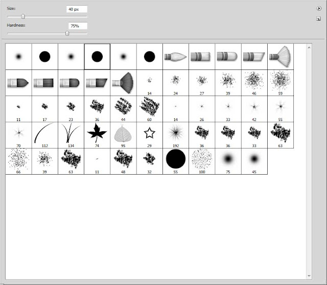 2012, disaster, photoshop, photoshop tutorial, manipulasi, foto, editing