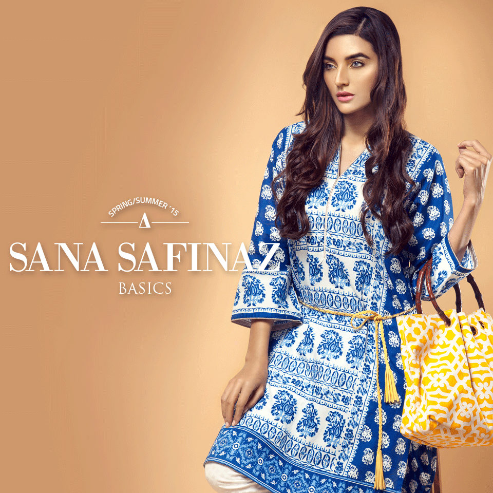 Latest-Sana-Safinaz-Ready-to-Wear-Collection