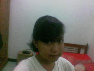 Photo good