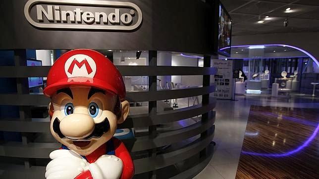 Piratear una consola de Nintendo puede ser legal