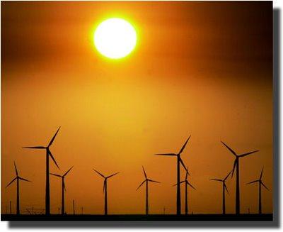 Biodiversidadsolis descripci n de los procesos de - Fotos energias renovables ...