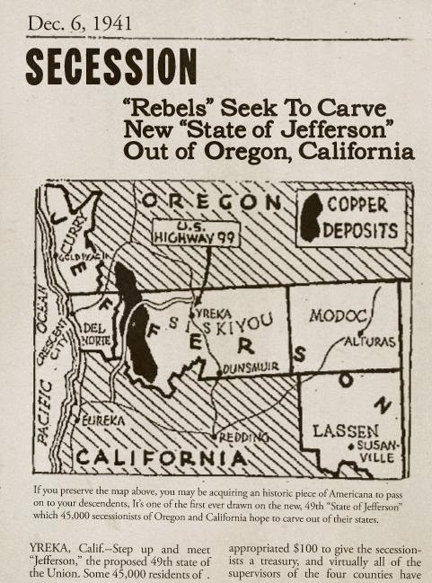 california statehood threatens the balance of power Balance of power powerpoint presentation, ppt - docslides- the divisions in the united states in the mid-1800s were about  states' rights and political power  slavery was the face of these differences, but not the cause of these differences.