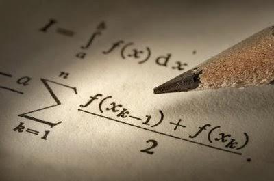 Matemática: vale a pena estudá-la para concursos?