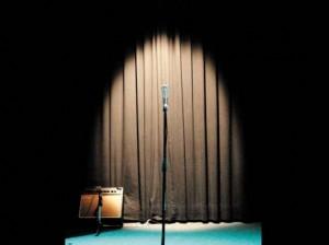 Finaliza este fin de semana el Festival de Stand Up Comedy en el Foro A Poco No