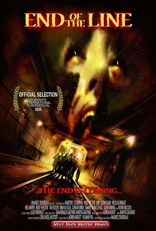 after dark horror movies 01112012 01122012