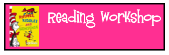 Reading Cafe