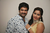 Dollarki Maro Vaipu movie audio launch-thumbnail-15