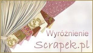 http://scrapek.blogspot.com/2013/06/wyniki-wyzwanie-nr18-zwierzaki.html