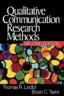 communications research methods Course requirements one communication methods course chosen from: cmns  291 research methods cmns 301 audio.