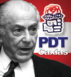 PDT - Duque de Caxias