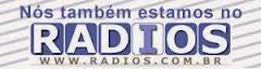 Ouça a Rádio Ideal Rádios.Com