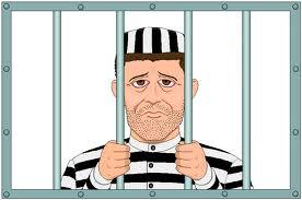 Direito de Família: Jurisprudência - Suspenso mandado de prisão expedido contra avós que não pagaram pensão alimentícia