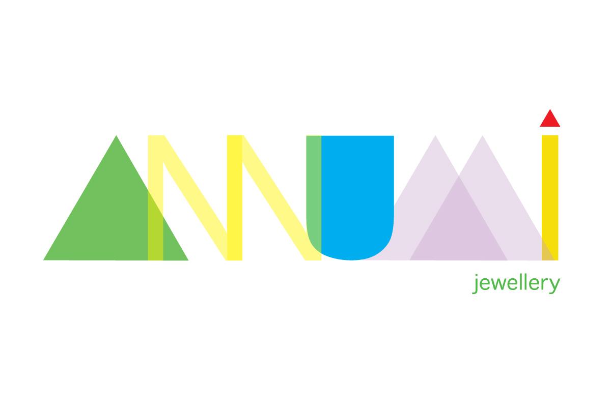 ANNUMI jewellery